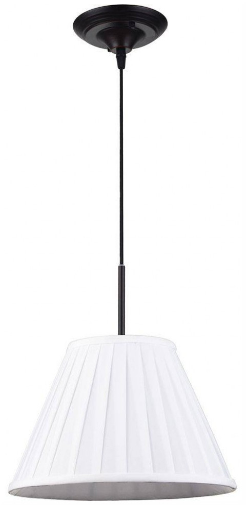 Подвесной светильник Lussole Milazzo LSL-2906-01 фото