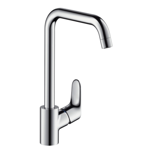 HANSGROHE FOCUS 31820800