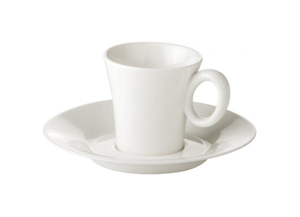 Чашка Tescoma ALLEGRO 387520