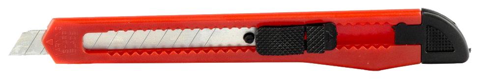 Нож трапециевидный MATRIX 78911