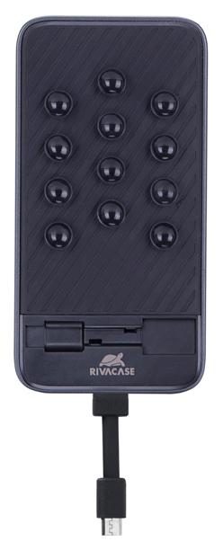RIVACASE RIVAPOWER VA2208