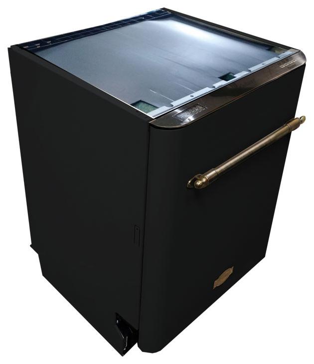 Встраиваемая посудомоечная машина Kaiser S 60