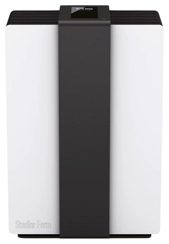 Климатический комплекс Stadler Form R 007 White/Black