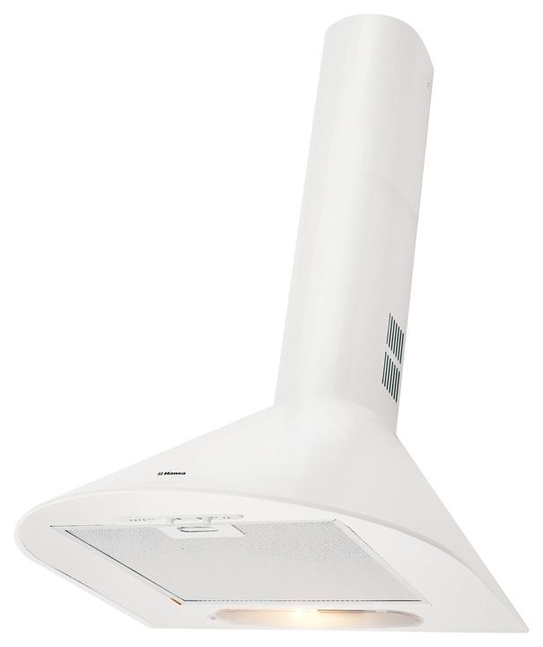 Вытяжка купольная Hansa OKC 5111 MWH White