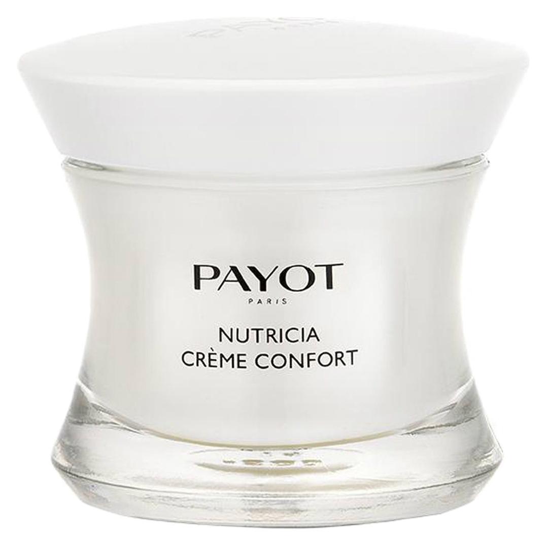 Крем для лица Payot Nutricia Creme Confort 50 мл фото
