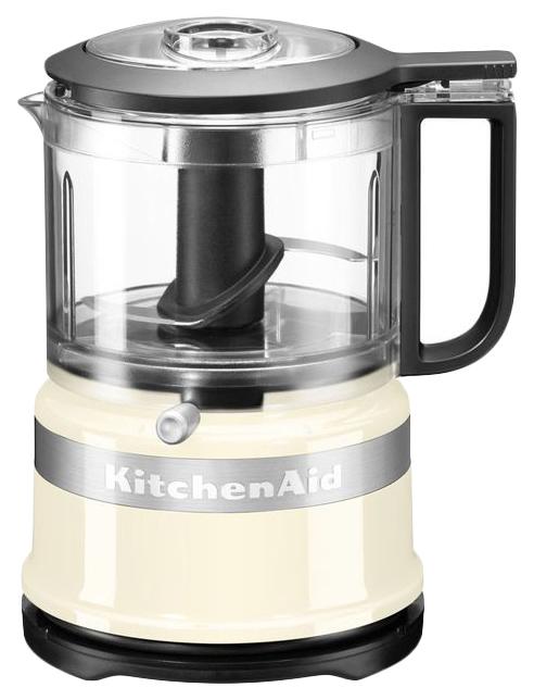 Кухонный комбайн KitchenAid 5KFC3516EAC
