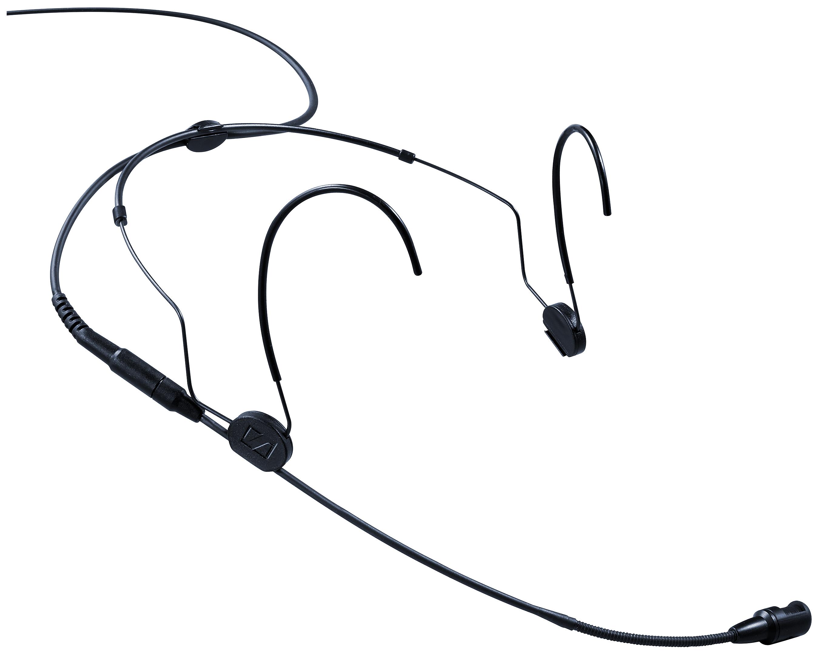 Микрофон Sennheiser HSP 4-EW