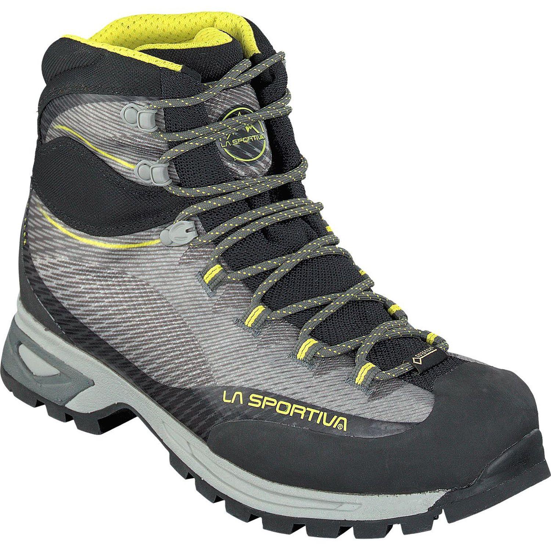 Ботинки мужские La Sportiva Trango TRK GTX,