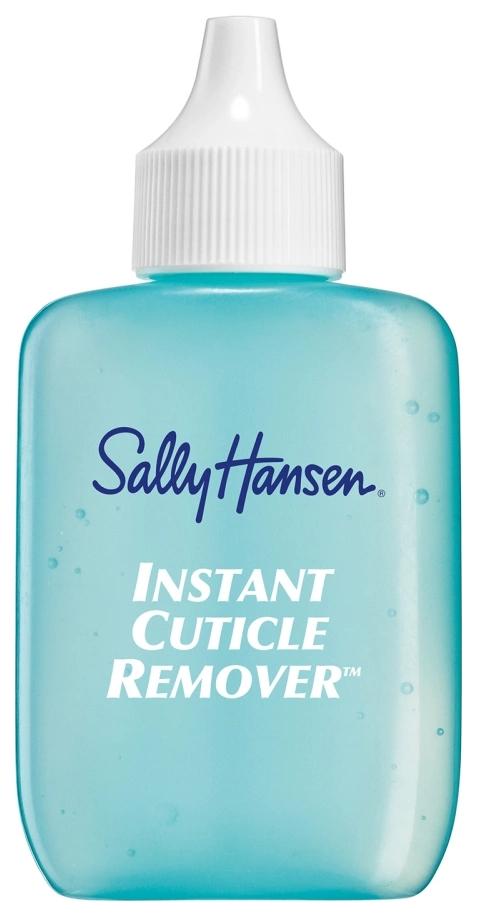 Средство для удаления кутикулы Sally Hansen Instant