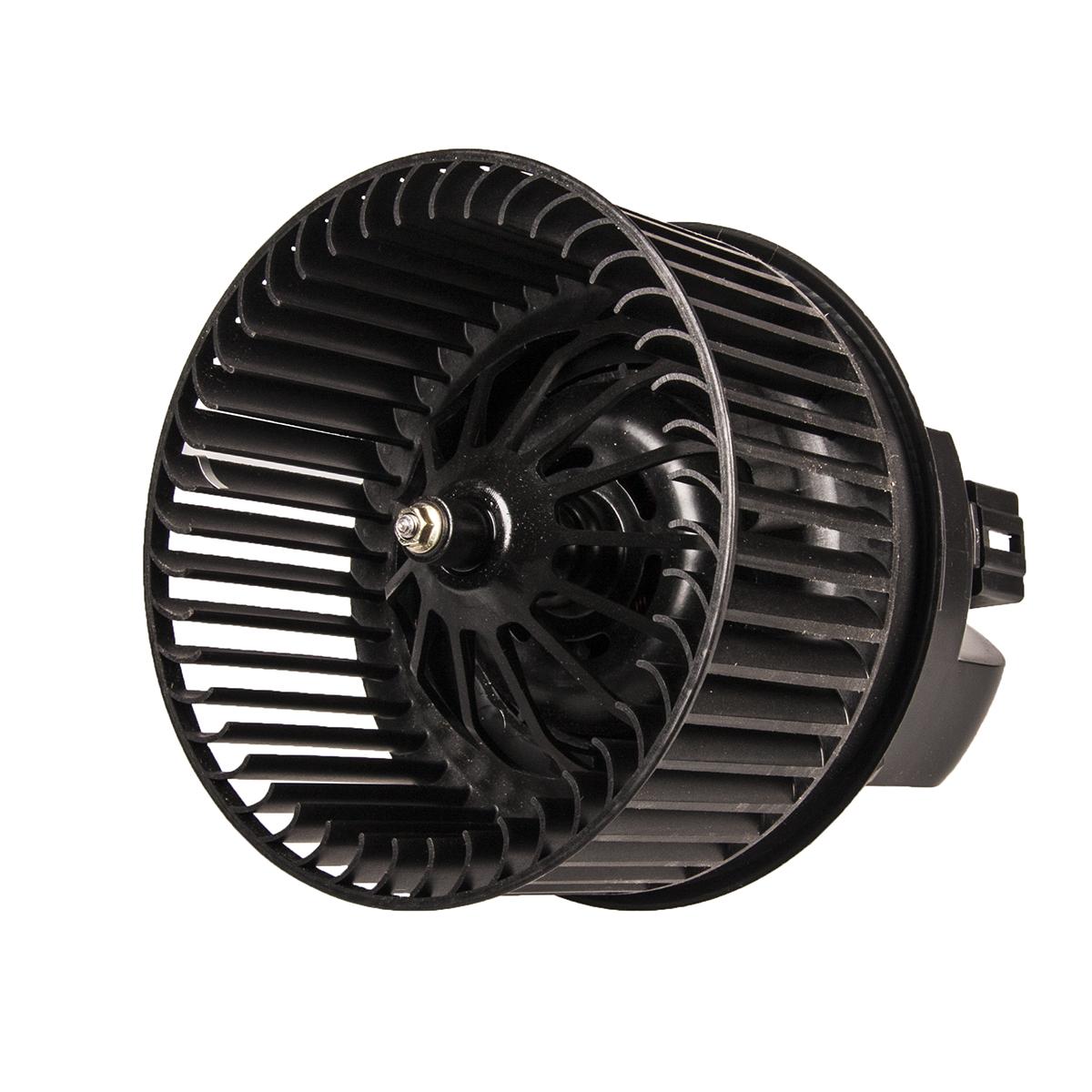 Мотор отопителя HELLA 8EW009159131