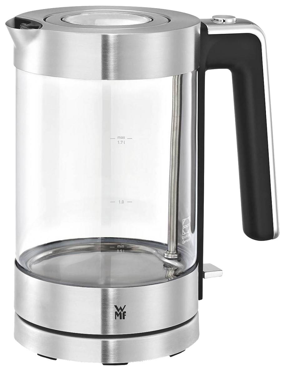 Чайник электрический WMF Lono Silver