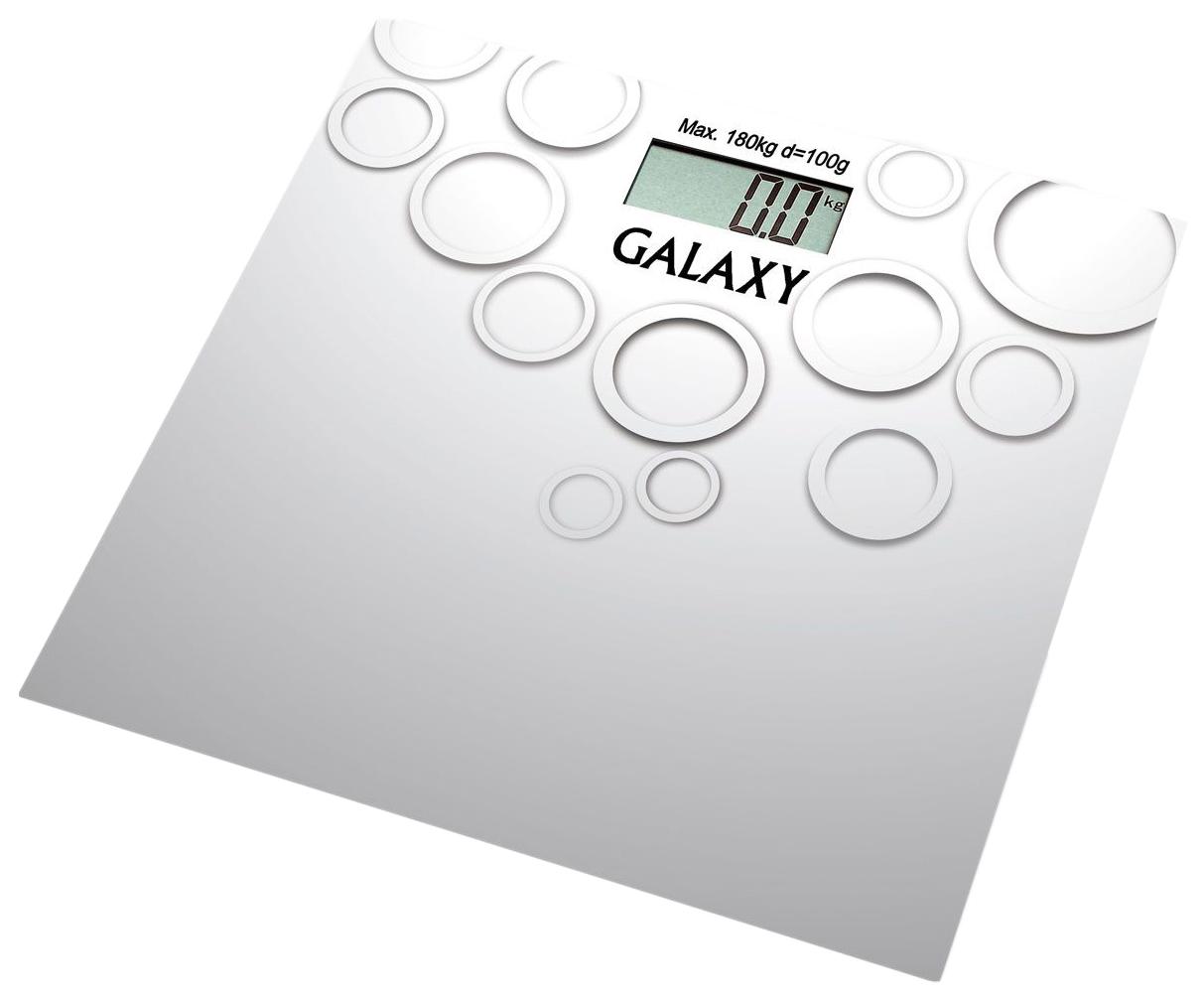 GALAXY GL 4806