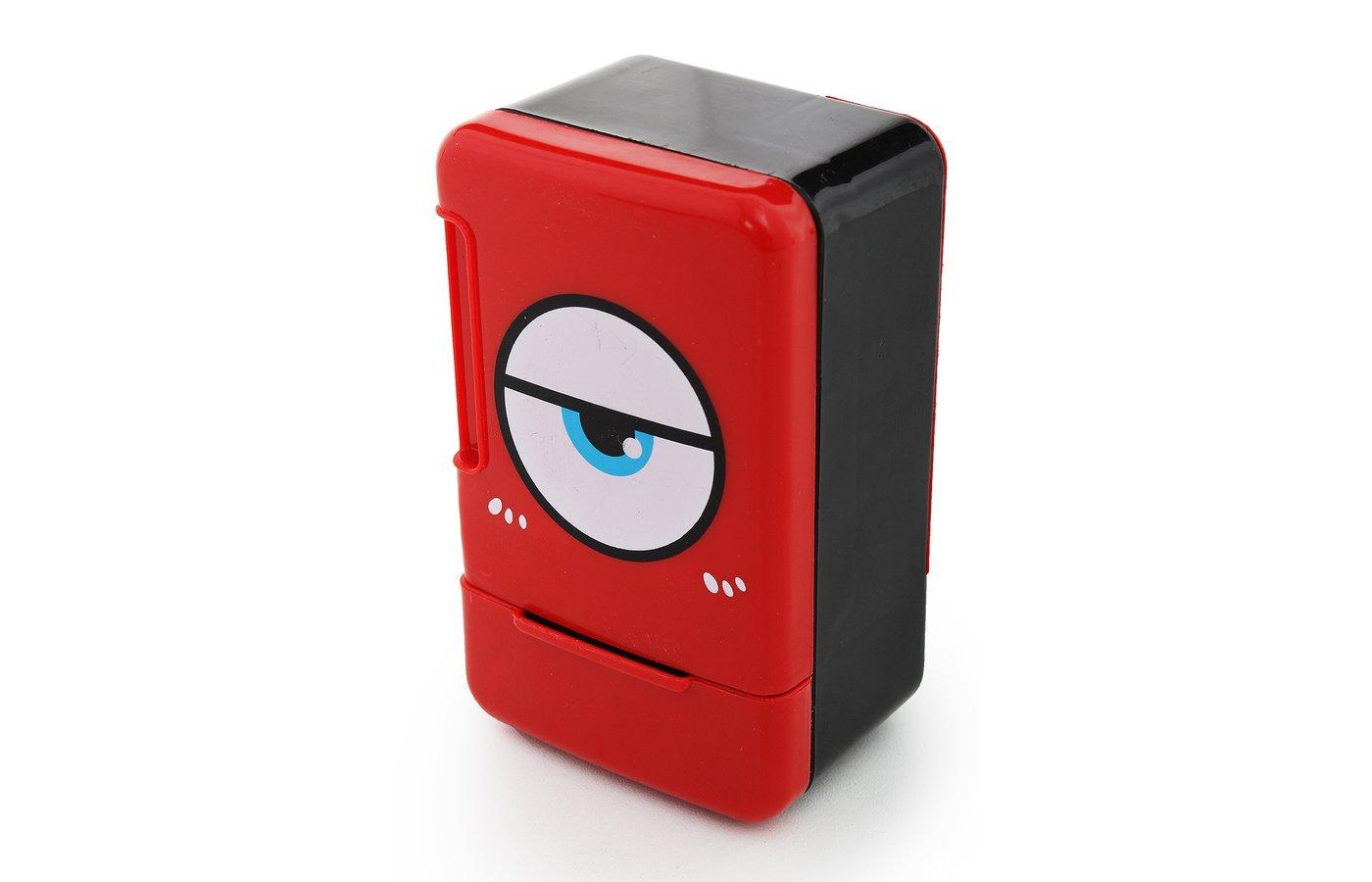 Купить Игровой набор fudaer холодильник с аксессуарами, Детская кухня и аксессуары