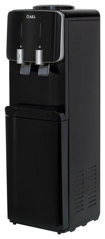 Кулер для воды AEL LC AEL 610