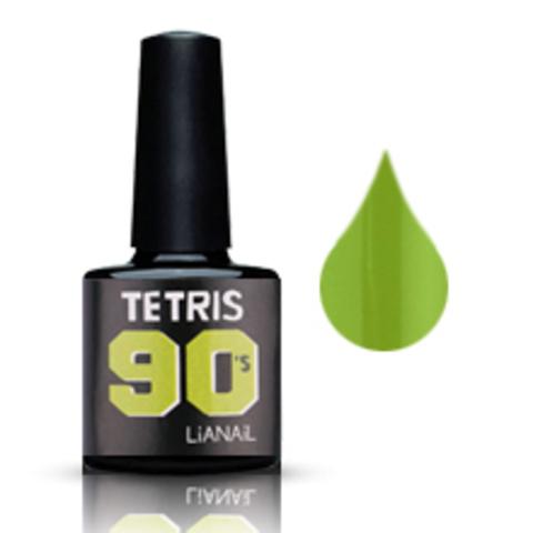 Гель-лак Lianail Tetris 90\'s Tropicana