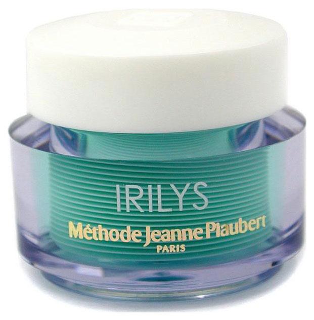 Купить Крем для глаз Methode Jeanne Piaubert Irilys Anti-ageing Anti-fatigue Eye Contour 15 мл
