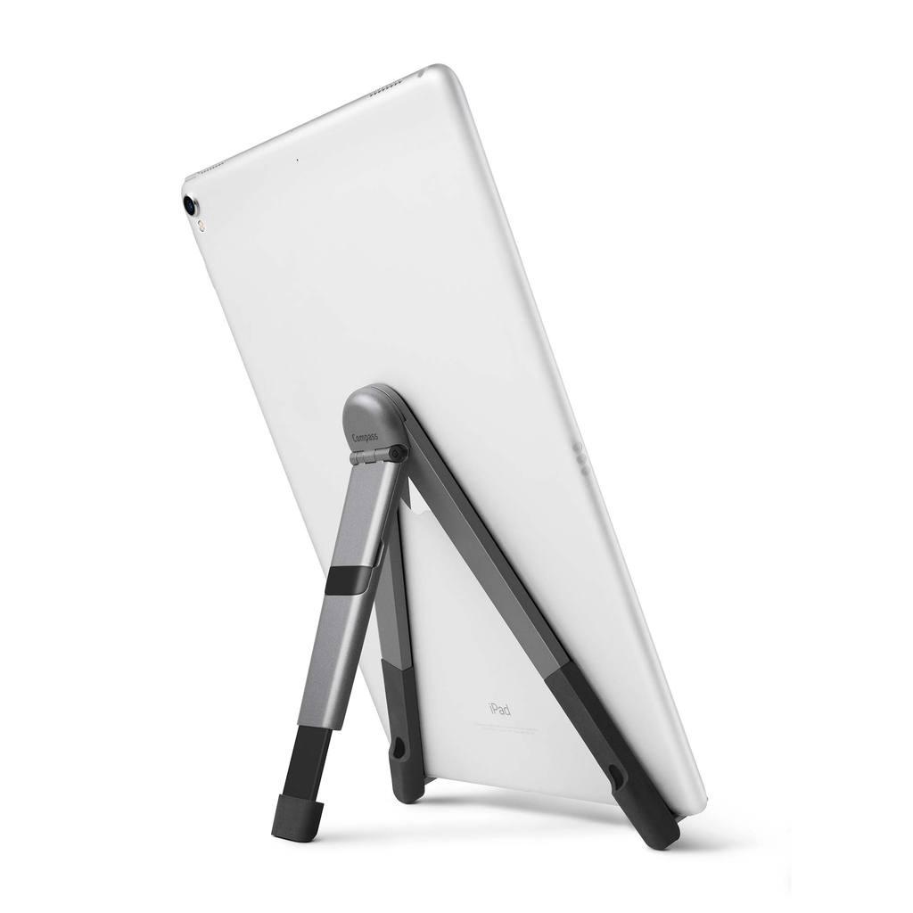 Подставка Twelve South Compass Pro для iPad