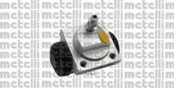 Тормозной цилиндр METELLI 040980
