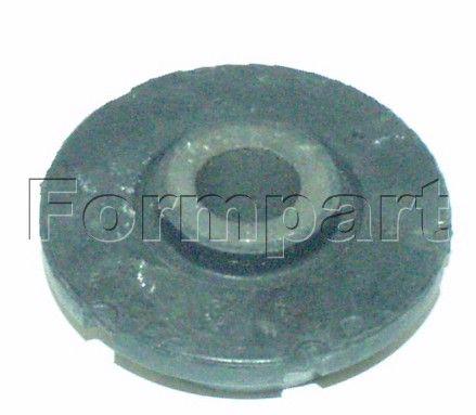 Рычаг независимой подвески колеса FORMPART 1100010