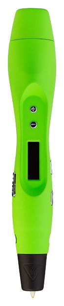 3D-ручка FUNTASTIQUE ONE Зеленый