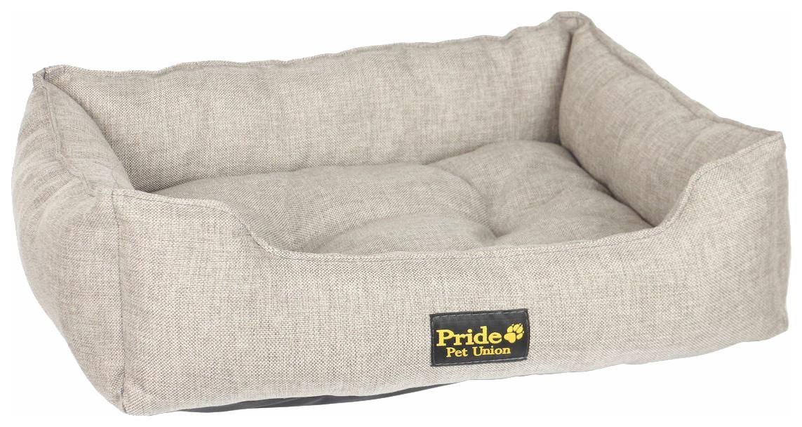 Лежак для животных Pride Прованс 10012183