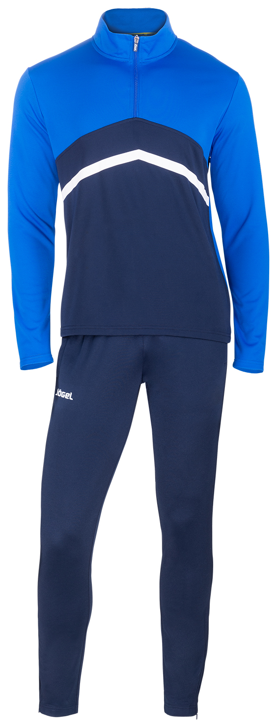 Детский спортивный костюм JOGEL JPS 4301