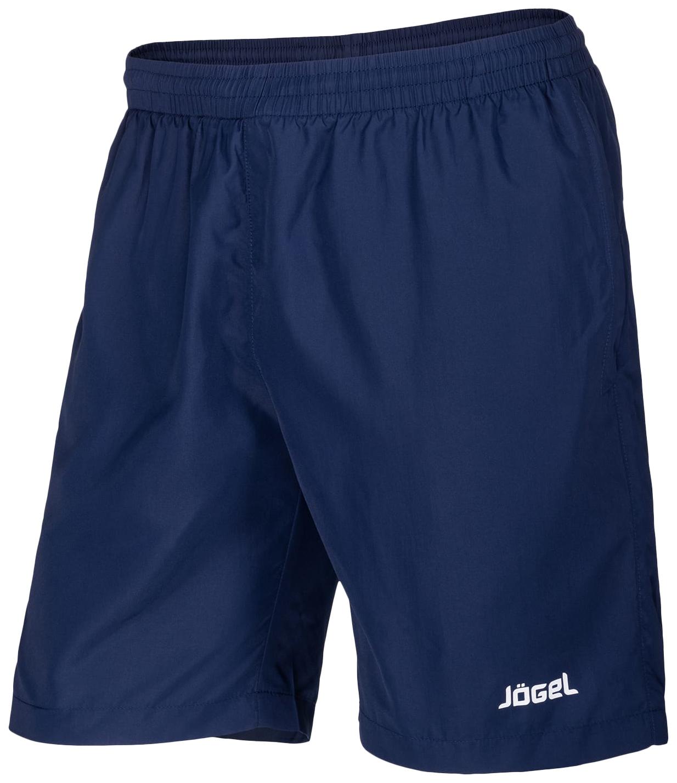 Шорты детские Jogel синие JWS 5301