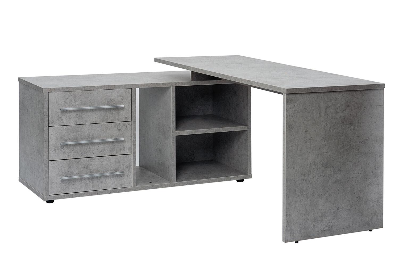 Письменный стол Hoff Вита 80325609