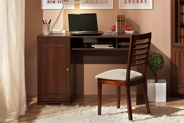 Письменный стол Hoff Sherlock 80295332