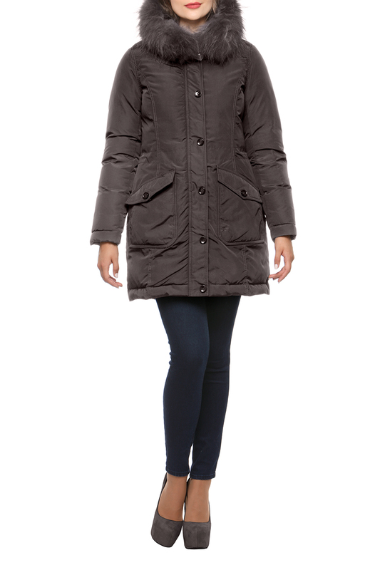 Куртка женская Conso  42