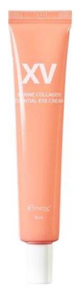 Купить Крем для глаз Esthetic House Marine Collagen Essential Eye Cream 30 мл