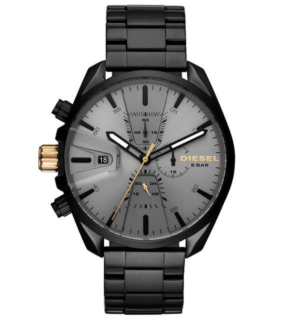 Наручные часы кварцевые мужские Diesel DZ 4474