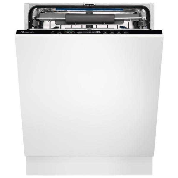 Встраиваемая посудомоечная машина 60 см Electrolux EEZ969300L