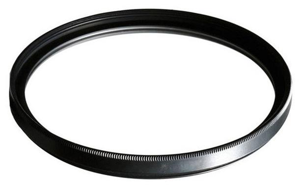 Светофильтр для фотоаппарата B+W 010M XSP MRC nano UV 49mm