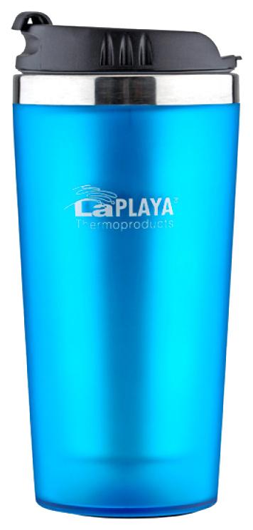 LAPLAYA MERCURY MUG 0,4L BLUE (560068)