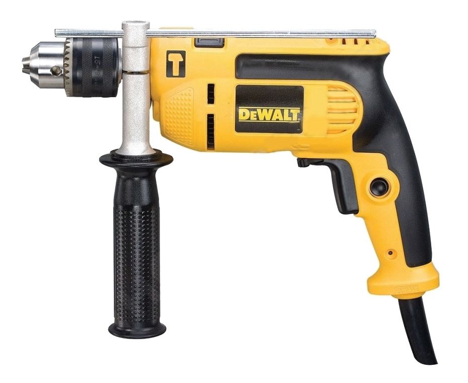 DEWALT DWD024-KS