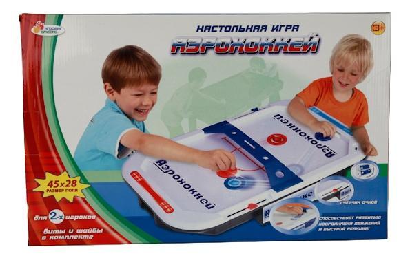 Настольная игра играем вместе b574438 r
