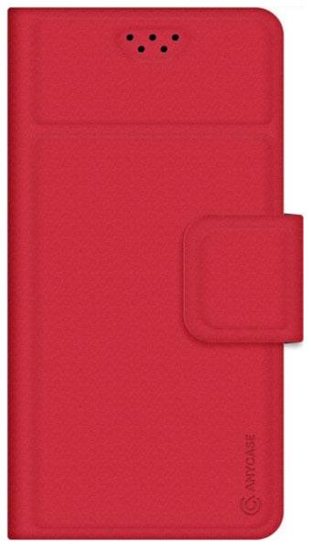 Универсальный чехол для смартфона Anycase 140005