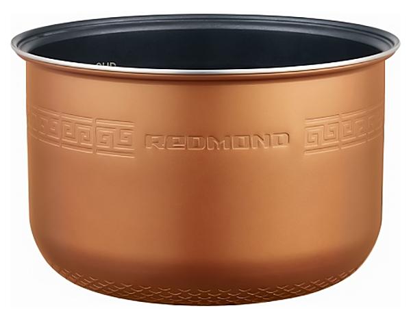 Чаша для мультиварок Redmond RB A503