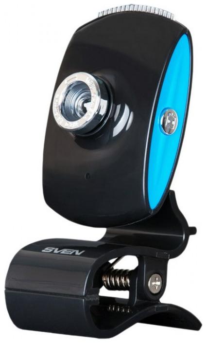 Web камера SVEN IC 350