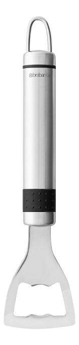 Открывашка для бутылок Brabantia 210280 18 см