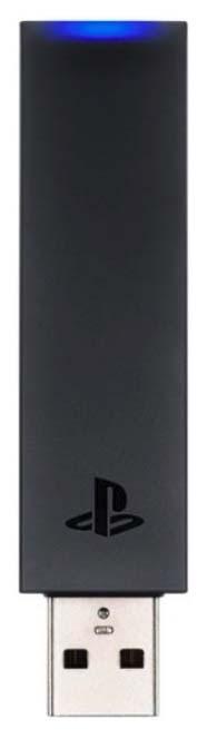 Беспроводной USB-адаптер Sony для Dualshock 4 беспровод.USB-адаптер для DualShock 4 (CUH-ZWA1E)