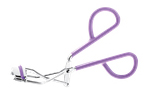 Купить Прибор для завивки ресниц Vivienne Sabo, прибор для завивки ресниц Vivienne Sabo