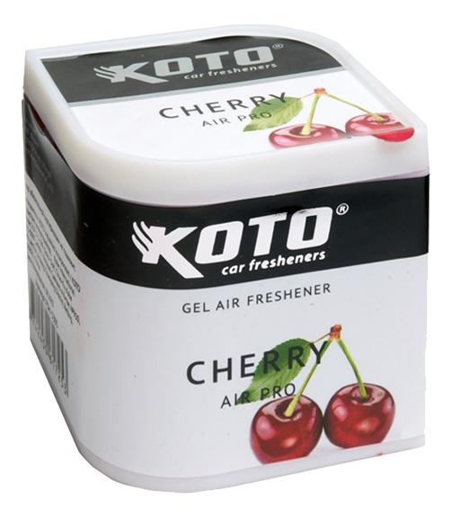 Автомобильный ароматизатор KOTO FSH-5305 Cherry фото