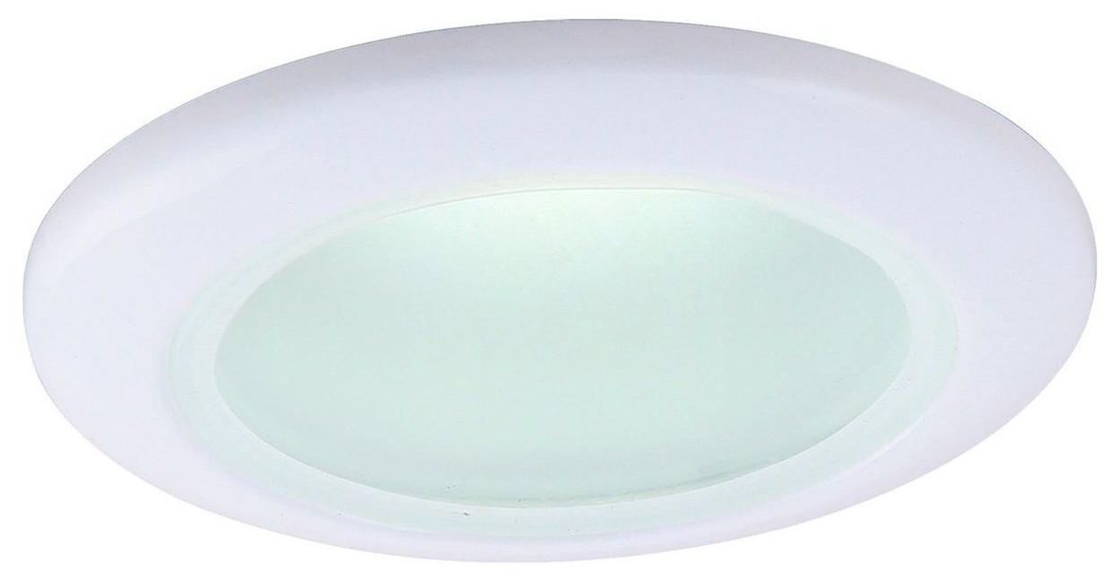 ARTE LAMP A2024PL-1WH