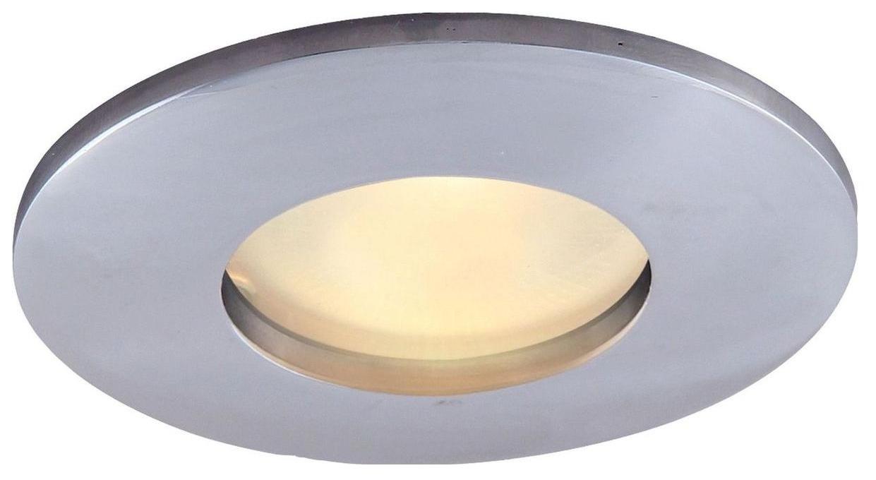 ARTE LAMP A5440PL-1CC