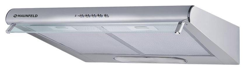Вытяжка подвесная MAUNFELD MP 360 1 Silver