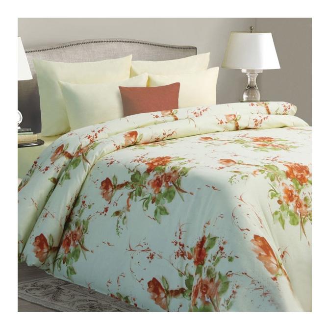 Комплект постельного белья MONA LIZA mona liza батист семейный фото