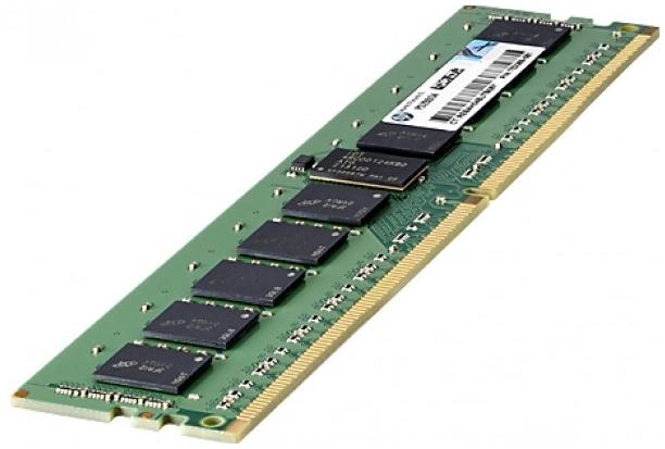 Оперативная память HP 805353 B21