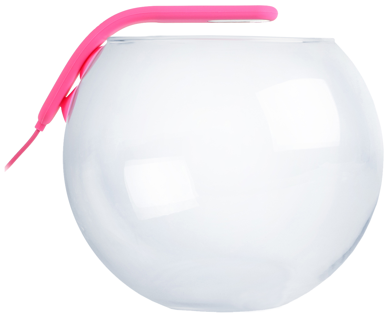Лампа для аквариума Collar 87657